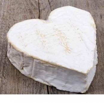 Сыр Нёшатель